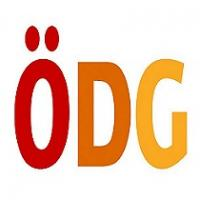 Austrian Diabetes Association / Osterreichischen Diabetes Gesellschaft (ODG