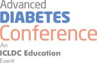 Advanced Diabetes Conference 2017