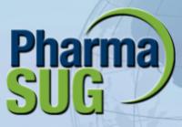 PharmaSUG Annual Conference 2017