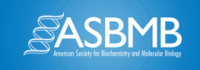 American Society for Biochemistry and Molecular Biology (ASBMB) Annual Meet