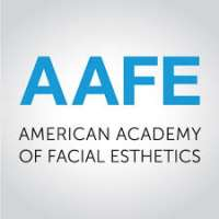 Botox & Dermal Fillers & Frontline TMJ & Orofacial Pain - Philadelphia
