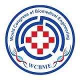 BIT's 1st World Congress of Biomedical Engineering (WCBME)