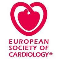Heart Failure 2017 & 4th World Congress on Acute Heart Failure