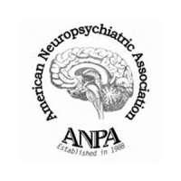 American Neuropsychiatric Association (ANPA) 31st Annual Meeting