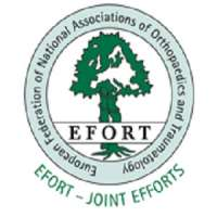 EFORT Comprehensive Review Course (CRC) 2017