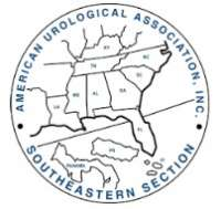 Southeastern Section of the American Urological Association (SESAUA) 84th Annual Meeting