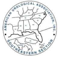 Southeastern Section of the American Urological Association (SESAUA) 84th A