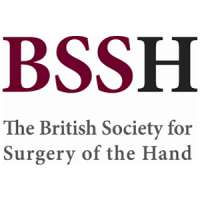 BSSH 2018 Autumn Scientific Meeting