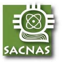 SACNAS Howard Hughes Medical Institute Advanced Leadership Institute Advanc