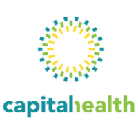 Capital Health Diabetes Education (Nov 13, 2017)