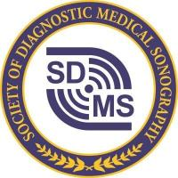 Society Of Diagnostic Medical Sonography (SDMS) Annual Conference 2017