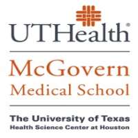 Houston Mood Disorder Conference - Advances in Diagnosis and Treatment of B