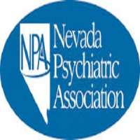 23rd National Psychopharmacology Update