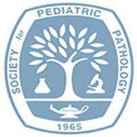 SPP / PPS 2019 - Society for Pediatric Pathology and Paediatric