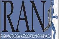 Rheumatology Association of Nevada (RAN) 3rd Annual Meeting