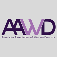 American Association of Women Dentists (AAWD) 96th Annual Conference
