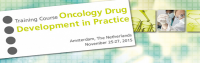 Oncology Drug Development in Practice 2015