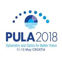 Pula 2018 OCCSEE & EAOO Conference
