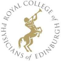 Royal College of Physicians of Edinburgh (RCPE) Global Health Conference