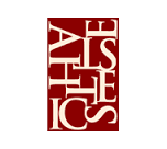 75th Annual Meeting of the American Society for Aesthetics