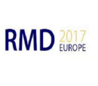 2nd European Symposium on The New Agreed Draft Regulations on Medical Devices (RMD)