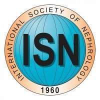 International Society of Nephrology (ISN) Frontiers Gothenburg 2019