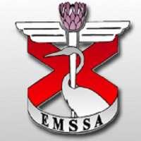 EMSSA 2017 - Emergency Medicine Society of South Africa