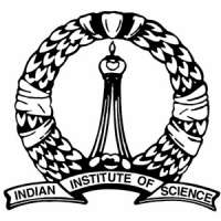 Indo US Conference on Transcription, Chromatin Structure DNA repair and Gen