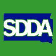 South Dakota Dental Association (SDDA) Annual Session 2020