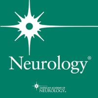 Neurology: Progressive Rural-Urban Disparity in Acute Stroke Care