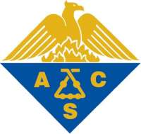 252nd American Chemical Society (ACS) National Meeting and Exposition