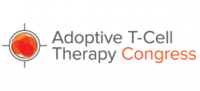 Adoptive T-Cell Therapy Congress