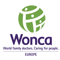 24th WONCA Europe Conference