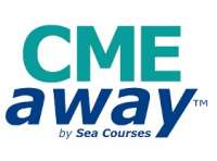 CME Away by Sea Courses Cruise Conference on Woman's Health; Sexual Health; Dermatology