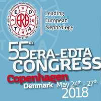 55th ERA-EDTA Congress
