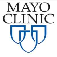 Mayo Clinic Comprehensive Shoulder and Elbow: Current Concepts and Controve