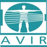 AVIR Annual Meeting 2018
