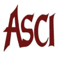American Society for Clinical Investigation (ASCI) / American Physician-Sci