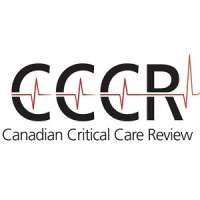 11th Annual Canadian Critical Care Review Program