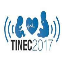 Training in Intensive Care and Neonatal Echocardiography (TINCE) 2017