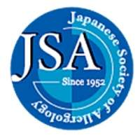 Japanese Society of Allergology (JSA) 67th Annual Meeting