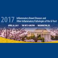 Inflammatory Bowel Diseases and Other Inflammatory Pathologies of the GI Tr