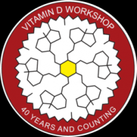 20th Workshop on Vitamin D