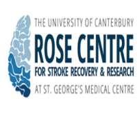 International, Multidisciplinary Rehabilitation Conference Stroke Rehab: Fr