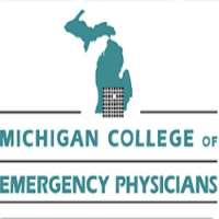 Michigan College of Emergency Physicians (MCEP) Midwest Winter Symposium 20