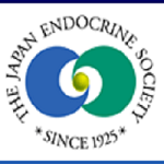 91th Annual Meeting of The Japan Endocrine Society