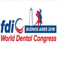 FDI World Dental Congress (WDC) 2018
