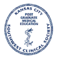 Kansas City Southwest Clinical Society (KCSWCS) Hospital and Critical Care