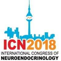 ICN 2018 - 9th International Congress of Neuroendocrinology