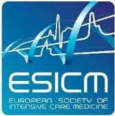 European Society of Intensive Care Medicine (ESICM) Hypertension
